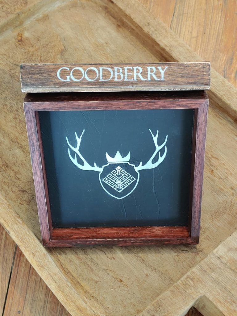 GoodBerry__Dice-board__Gallery-image-03