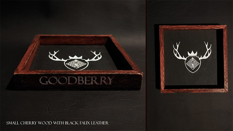 Goodberry__Product-image__Small-personal-tray-01