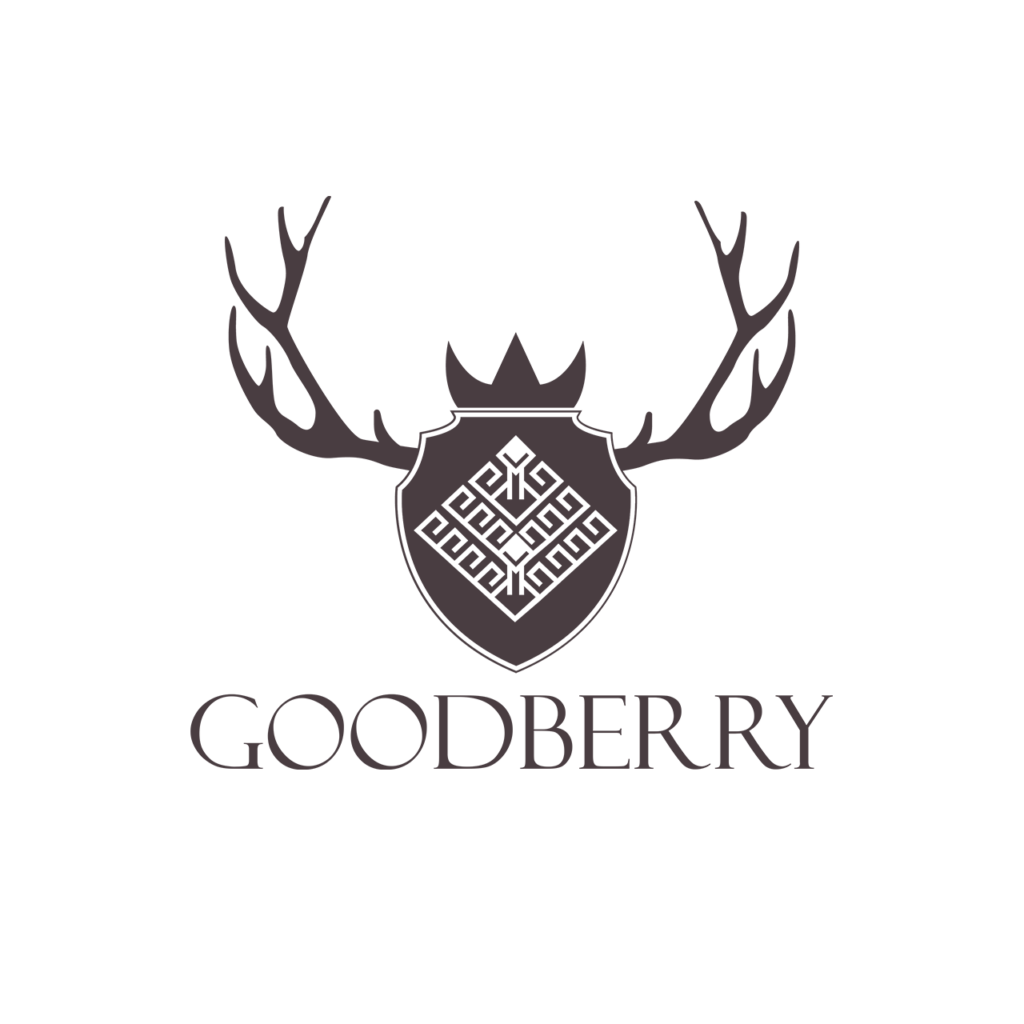 Goodberry__Solid-Deep-Leather-logo