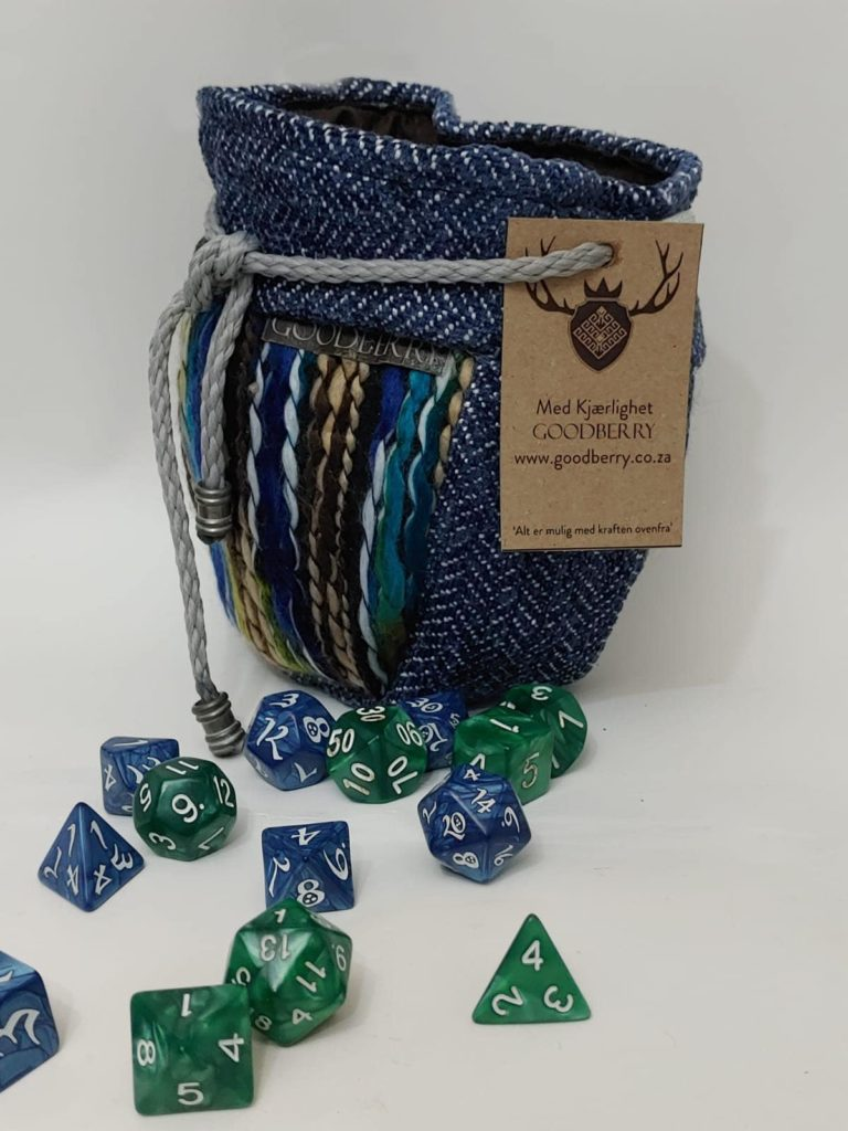 Dice Bag Large Sami_Blue (5)-min
