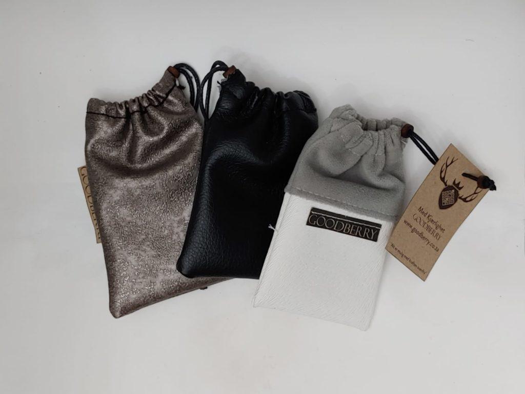 Dice Bag Small_Grou (4)-min