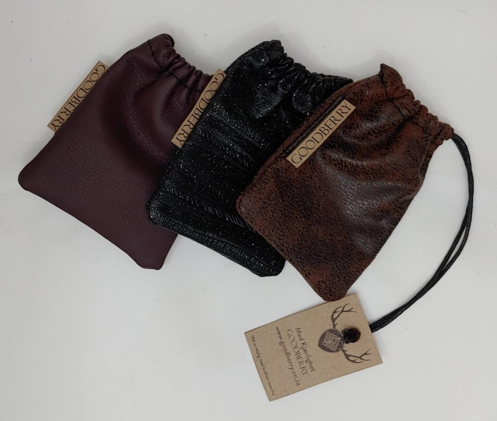 Dice Bag Small_Grou (7)-min